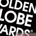 Die Absage von Golden Globes schadet der Hollywood-Industrie