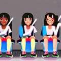 IPhone akan dipasarkan oleh Orange dari 29 November