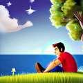 Magic, Philippe Muyl uus film