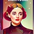 The Voices of Daia: album, który powraca do świetności muzyki klasycznej