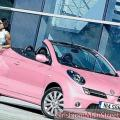 ¡Los cabriolets y los coupés seducen a más y más mujeres!