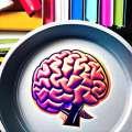 Kranium, mäng, kus igaüks võib võita
