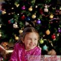4 Tips voor het kiezen van de kerstcadeaus van uw kind