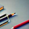 Den delirious Scrabble at tilbyde til jul