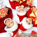 Forbrug: Hvad er forudsigelserne til julehandel?