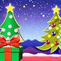 Ideas de regalos para adolescentes: DVDs al pie del árbol de Navidad