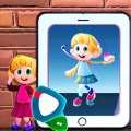 Pojdite na dopust z novo aplikacijo TFOU iPad