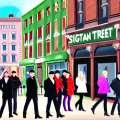 Dothy and the Wizard of Oz, nowy program dla rodziny