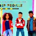 Adolescente: ser parte de una banda, ¿es bueno o no?