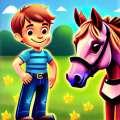 Aile ile unutulmaz anlar geçirmek için Poly serisi
