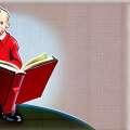Djeca i roditelji uronit će se u svijet Tintina