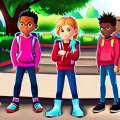 Perekond: väljasõit loomaaias, et siduda äri rõõmuga!