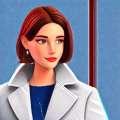 Kate a Pippa Middleton jasná a spolupachatelé v porostech Wimbledonu