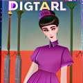 Vogue US: 916 stranica čistog mode za rujan, rekord!