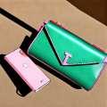 Upla: a mitikus hátizsáknak új megjelenése van