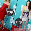 Snow White Special Top Flop: Kristen Stewart vs. Charlize Theron