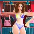 Zobacz dzień: Victoria's Secret Angels oświetlają Nowy Jork