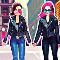 Перфекто топ флоп: Мадона срещу Ники Хилтън