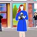 Kako je Beth Ditto postala modna ikona?