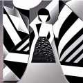 Cosa ricordare della settimana della moda di New York