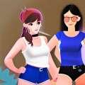 Saran mode: bagaimana cara memakai celana pendek musim panas ini?