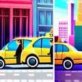 Miranda Kerr sexig i mini shorts och höga klackar