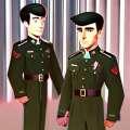 Carla Bruni Sarkozy tehotná: Chanel sa smeje, Dior plače ...