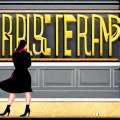Päeva pilk: Angélina Jolie, seksikas femme fatale Tokyos