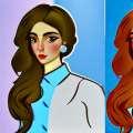 Lady Gaga glam u Paco Rabanne na MTV Awards