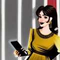 """Populiariausi """"Flop"""" ypatingieji brangakmeniai ir blizgučiai: Jessica Alba Vs. Taylor Momsen"""